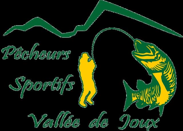 Les Pêcheurs Sportifs Vallée de Joux